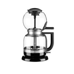 KitchenAid Artisan 5KCM0812EOB